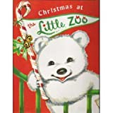 Christmas at the Little Zoo