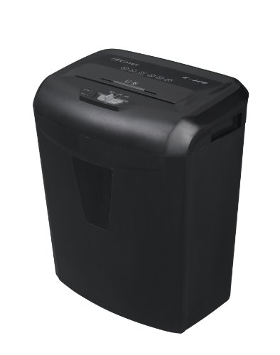 where to buy paper shredders Shop for paper shredders at best buy find low everyday prices and buy online for delivery or in-store pick-up.