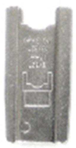 SOUTHERN CROSS(サザンクロス) ケーブルタッカ用ステープル CTS-1407R