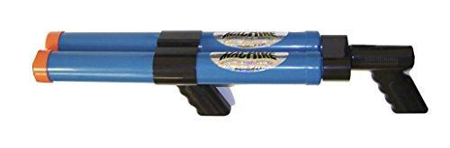 Water Gun Models