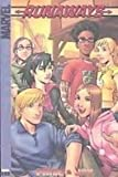 img - for Runaways 1 Pride & Joy book / textbook / text book