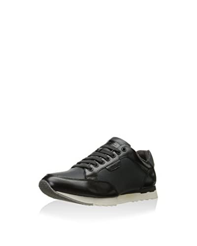 Kenneth Cole New York Men's Still Shot Sneaker