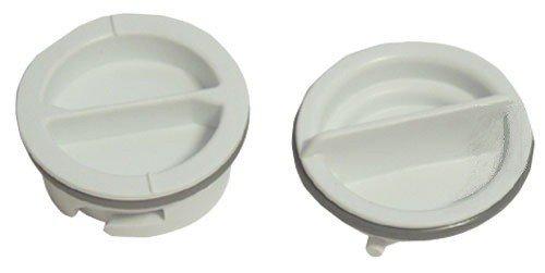 indesit-kit-de-2-bouchons-rincage-blanc-pour-lave-vaisselle-indesit-scholtes