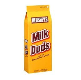 milk-duds-candy-10-ounce-boxes-pack-of-6