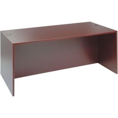 alera-va217236my-valencia-series-straight-front-desk-shell-71w-x-35-1-2d-x-29-1-2h-mahogany