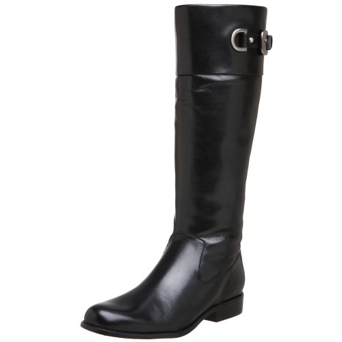 AK Anne Klein Women's Chandler Boot