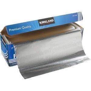 kirkland-premium-quality-food-service-catering-aluminium-foil-30cm-x-200-metres