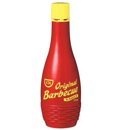 eta-barbecue-sauce-375ml