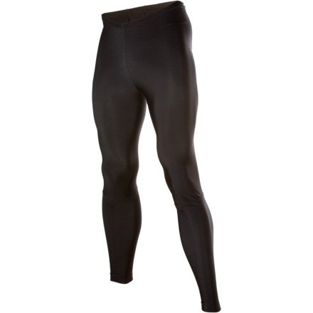 Buy Low Price Giordana Roubaix Tight – Men's (B005JXD6B8)