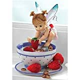 My Little Kitchen Fairies Cereal Fairie