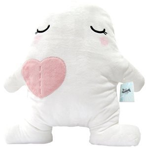 Dooodolls Cupipi Stuffed Plush Toy Doll