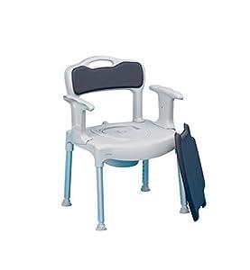 etac swift chaise perc e hygi ne et soins du corps. Black Bedroom Furniture Sets. Home Design Ideas