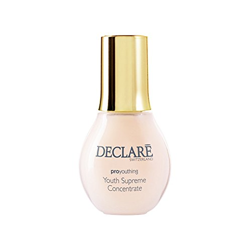Declare Pro Youthing femme/women, Supreme Concentrate, 1er Pack (1 x 50 g) thumbnail