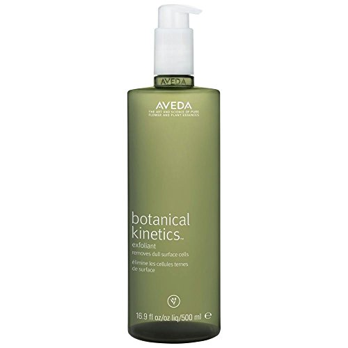 aveda-botanical-kineticstm-exfoliant-150ml-pack-of-2