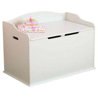 KidKraft-Austin-Toy-Box