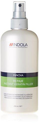 indola-innova-riparare-la-cheratina-filler-istantaneamente-senza-risciacquo-250-ml