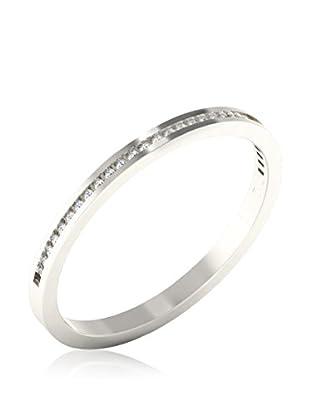 Friendly Diamonds Anillo FDPXR7408W (Oro Blanco)