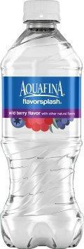 aquafina-flavor-splash-wild-berry-flavor-20-oz-bottle-24-count