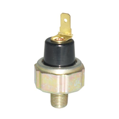 Original Engine Management 8013 Oil Pressure Switch (Engine Parts For Eclipse compare prices)