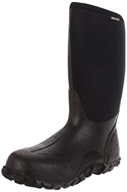 Buy Bogs Mens Classic High Boot by Bogs