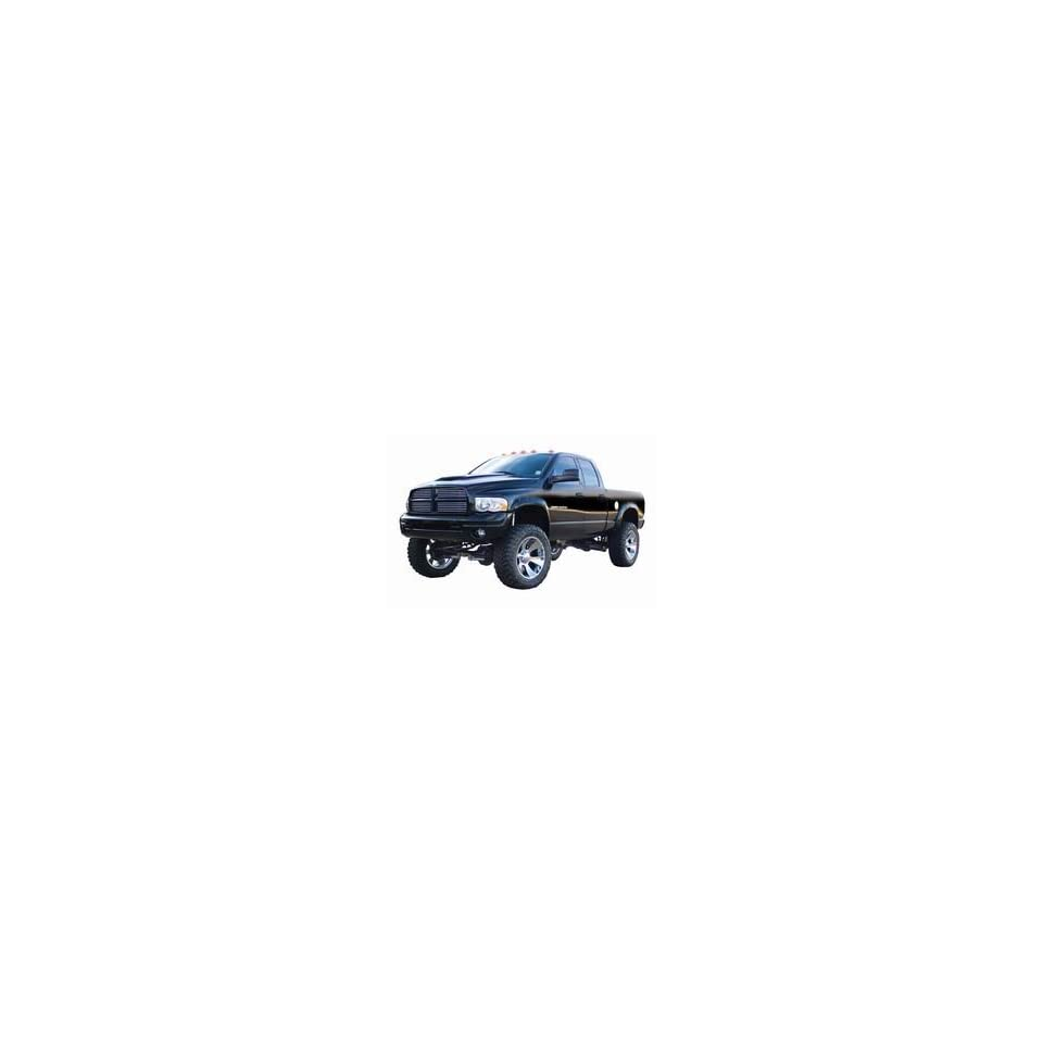 Tuff Country 36003 Suspension Lift Kit