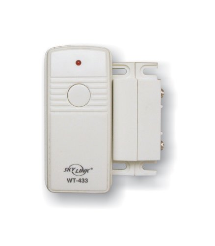 Skylink WT-433 Window/Door Sensor