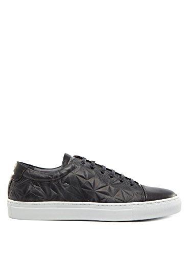 National Standard Sneaker nero 50