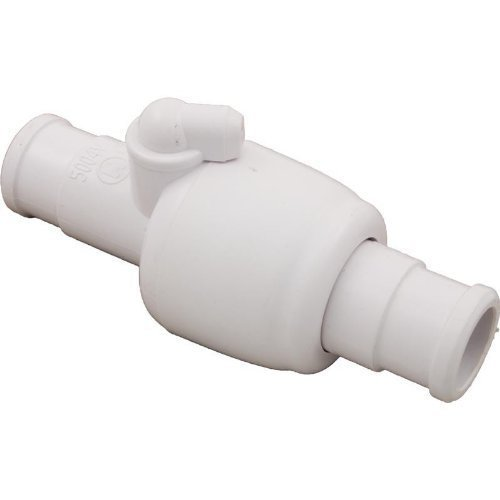 hayward-ax5000jsa-jetted-swivel-replacement-for-viper-pool-pressure-cleaners-by-hayward