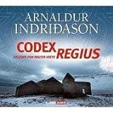 Codex Regius title=