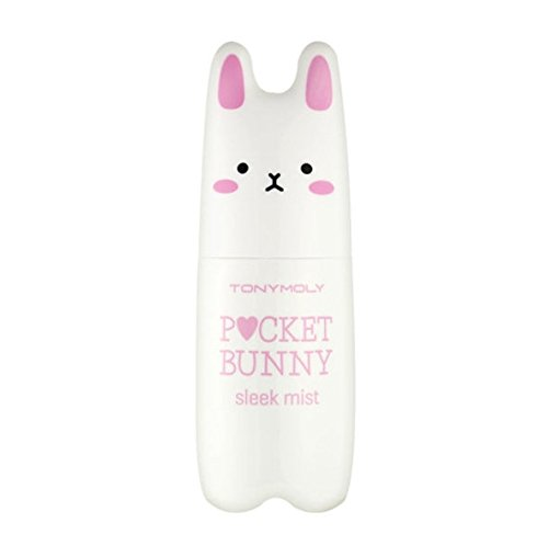 tonymoly-pocket-bunny-mist-211floz-60ml-sleek-mist-misc
