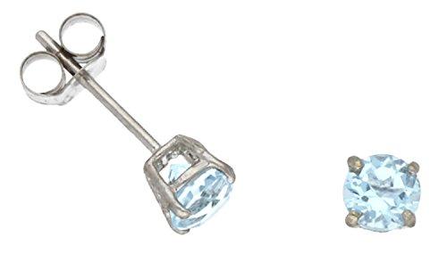 adara-9-ct-white-gold-4-mm-brilliant-cut-sky-blue-topaz-studs