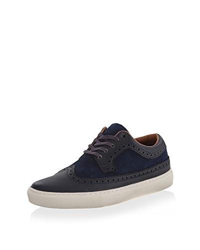 Tommy Hilfiger Men's Macon Sneaker