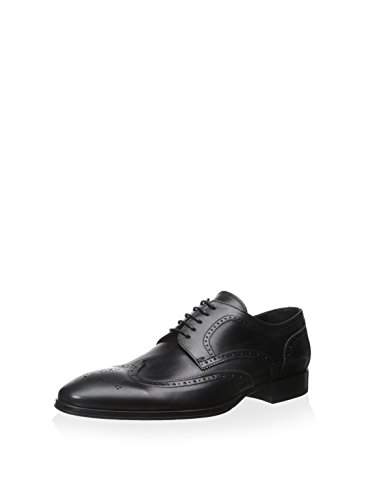 Dino-Bigioni-Mens-Dress-Wingtip-Oxford
