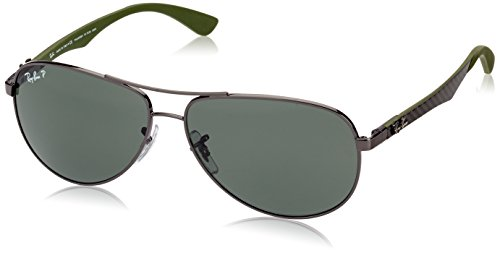 aviator mens glasses  raybanmens0rb8313aviatorsunglasses