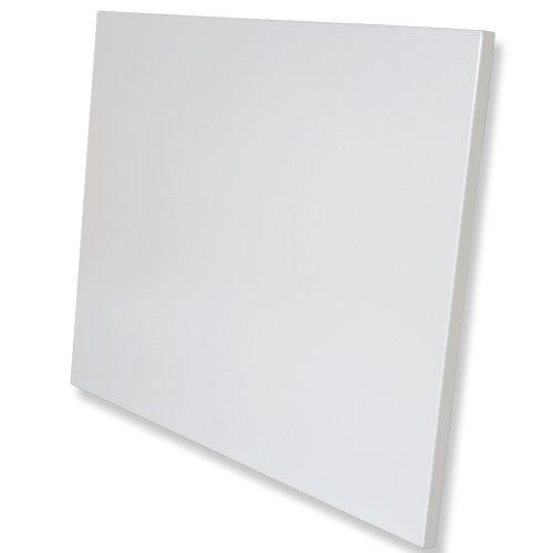 TecTake Pannello radiante riscaldamento infrarossi infrarosso 900 watt
