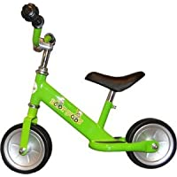 Boot Scoot Bopper Balance Bikes (Multiple Colors)