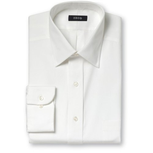 Izod Easy Care Cotton Twill Solid Dress Shirt - Spread Collar - Buy Izod Easy Care Cotton Twill Solid Dress Shirt - Spread Collar - Purchase Izod Easy Care Cotton Twill Solid Dress Shirt - Spread Collar (IZOD, IZOD Mens Shirts, Apparel, Departments, Men, Shirts, Mens Shirts, Dress Shirts, Mens Dress Shirts)
