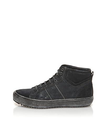 Pollini Sneaker [Nero]