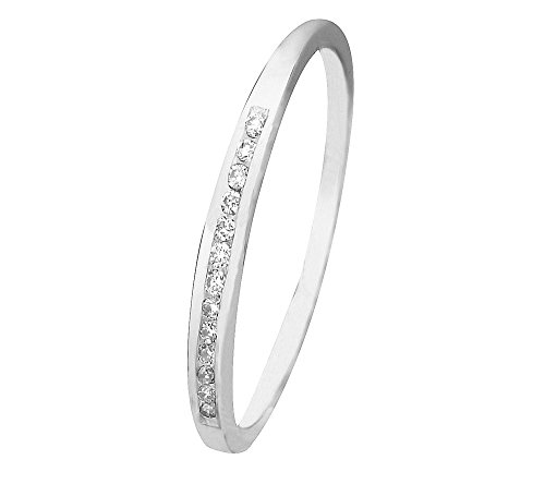 his-her-007-cts-diamond-ring-in-9kt-white-gold-gh-color-pk-clarity