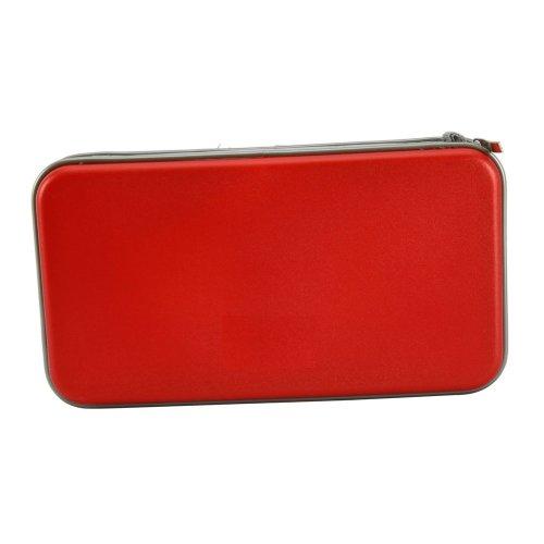 z-ztdm-50-x-49-80-dics-cd-vcd-dvd-case-storage-wallet-holder-album-box-red