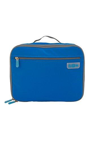 flight-001-organizador-para-maletas-azul-azul-talla-unica