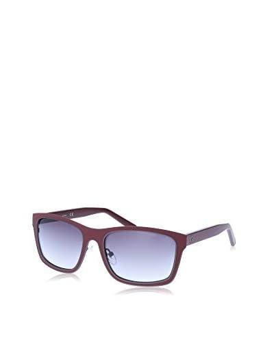 GUESS Occhiali da sole 6849 (56 mm) Granato