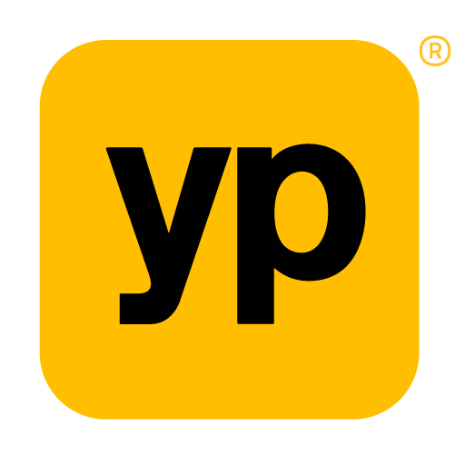 yp-local-search-and-gas-prices