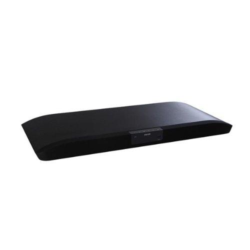 Maxell MXSP-SB3000 Soundbase TV Speaker Black Friday & Cyber Monday 2014