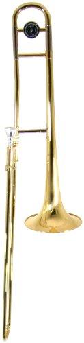 Barrington Model BR TB202 Standard Trombone Lacquer Finish