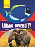 Contents : Introduction Protochordata Agnatha Pisces Amphibia Reptilia Aves Mammalia University Questions and Answers