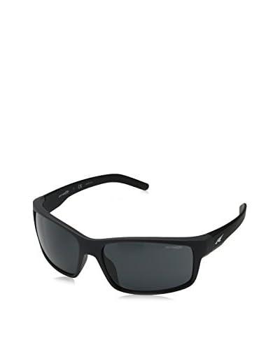 Arnette Gafas de Sol Fastball 4202_226687 (62 mm) Negro
