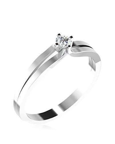 Friendly Diamonds Anillo FDR8841Y