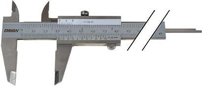 ORION Grenzlehrdorn 38 mm H7