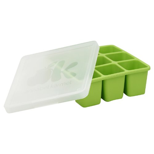 Nuk Freezer Tray back-58328